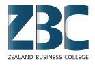 zbc logo