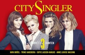 City Singler
