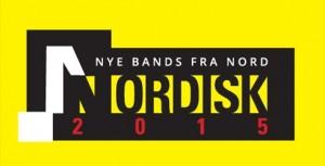 NORDISK 2015