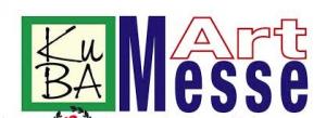 KuBA Art Messe