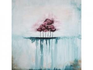 Malerier med godt humør