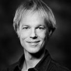 Gert Henning Jensen