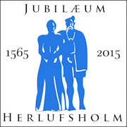 Tillykke til Herlufsholm
