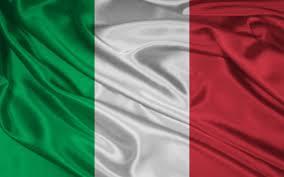 Italienske delikatesser