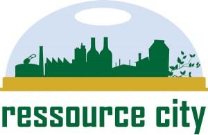 Hvad er Ressource City?