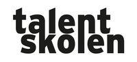 talentskolen