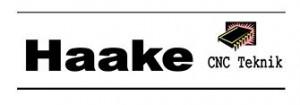 haake logo