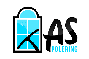 logo aspolering