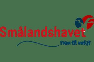 logo smaalandshavet