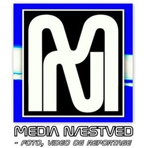 media naestved logo