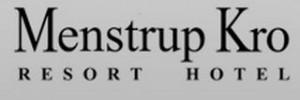 menstrup kro logo