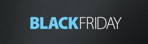 Black Friday i Næstved