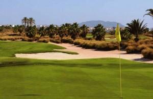 brink golf golfskole