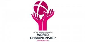VM i kvindehåndbold