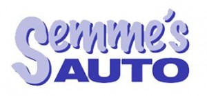 semmes auto logo