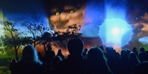 troldefestival.i.naestved.city