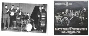 60 års jazz i Næstved