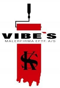 vibes-malerfirma-logo