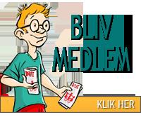 MEDLEMSicon