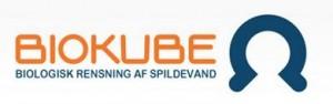 logo biokube