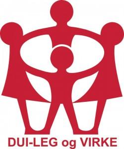 logo dui leg og virke