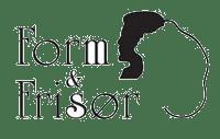 logo-form-og-frisør-200x127