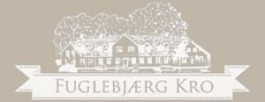 logo fuglebjerg kro
