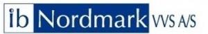 logo ib nordmark