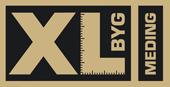 logo meding