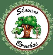 skovens-børnehus-logo