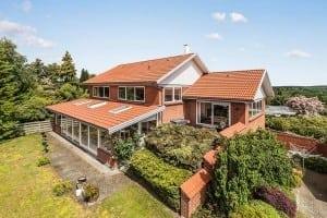boligmægler-næstved-hus-600x400