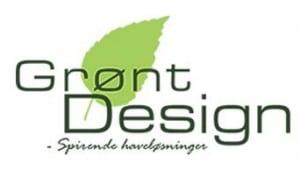 grønt-design-logo-300x170