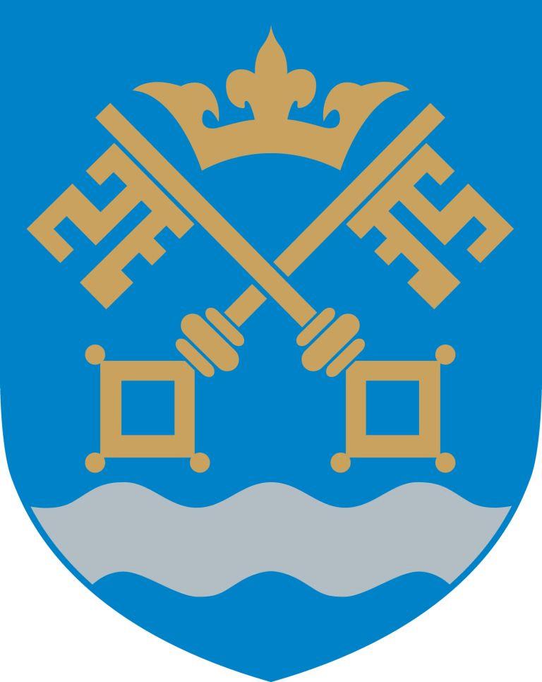 Naesborg A/S opsiger kontrakt