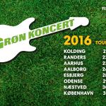 105203-Grøn-Koncert-Tourplan-2016-grønkoncertdk2[1]
