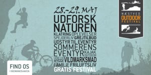 OutdoorFestival_web[1]