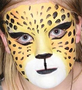 leopard[1]