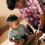 Cambodja-For-at-blive-voksen-skal-man-først-have-været-barn-Jens-Honore[1]