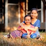 Laos-børnebyerne-Xienkhouang-Lars-Just[1]