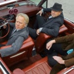 New_Cadillacs_web[1]