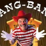bang-bang[1]