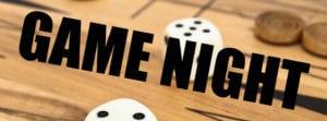 42e5b1_game_night_avis1