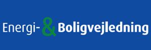 energi-og-bolig-vejledning-logo