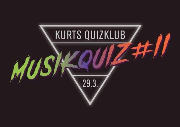 Gentager succesen med Kurts Quizklub