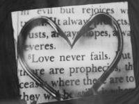 Forkælelse på Valentins Dag