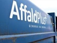 Foto: Affaldplus
