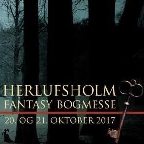 Herlufsholms Fantasy Bogmesse