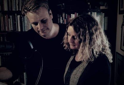 Foto: Radiodrama.dk
