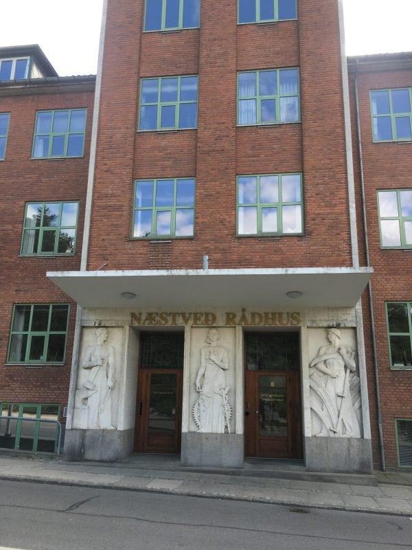 Dansk-tysk projekt får knap 10,5 mio. kr. fra EU