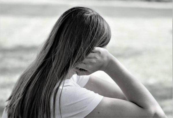 SF: Tidligere psykiatriske patienter skal kunne erklæres raske