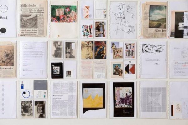 Bliv klog på kunsten - gratis foredrag på Rønnebæksholm